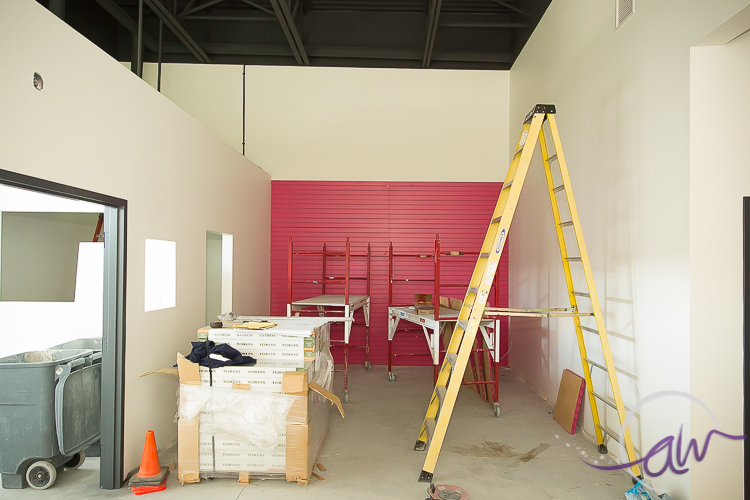 DoReMi Club Construction-3-2