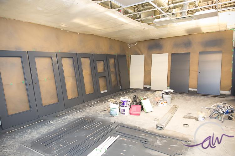DoReMi Club Construction-5-2