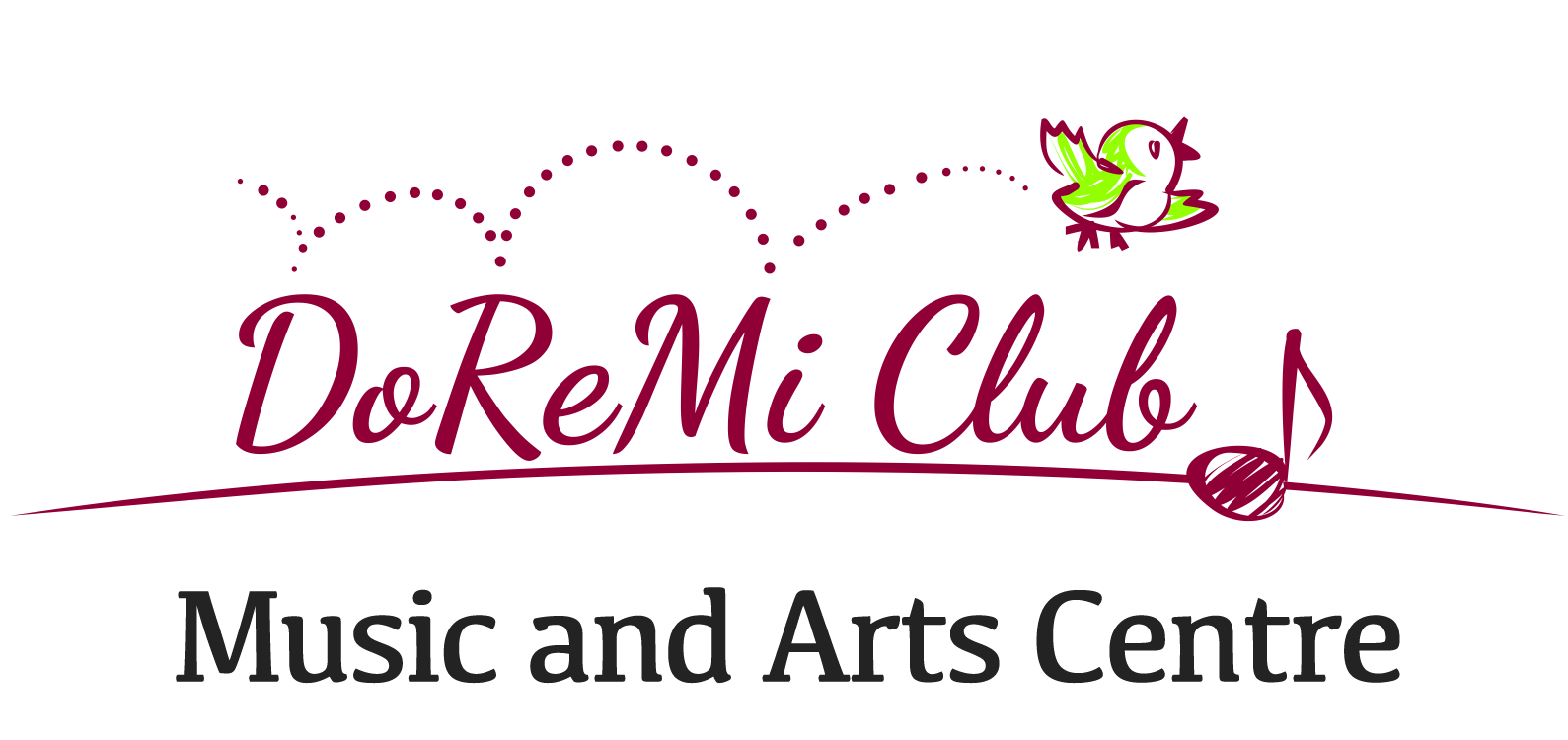 Doremi Club Canada Inc.