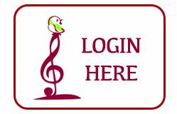 doremi-login-here-btn