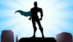 superhero-costumes-for-men